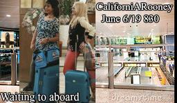 California12