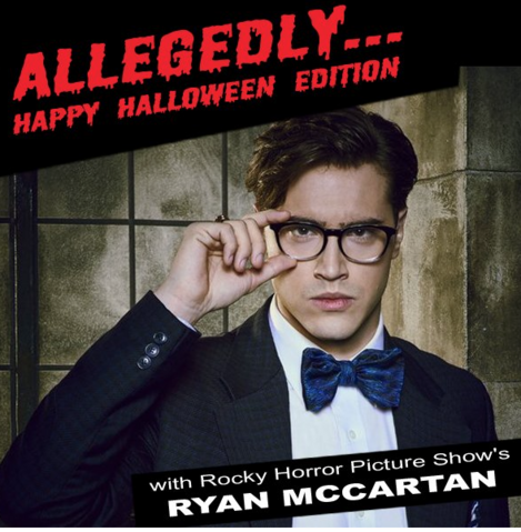 File:Ryan Rocky Horror Poster.png