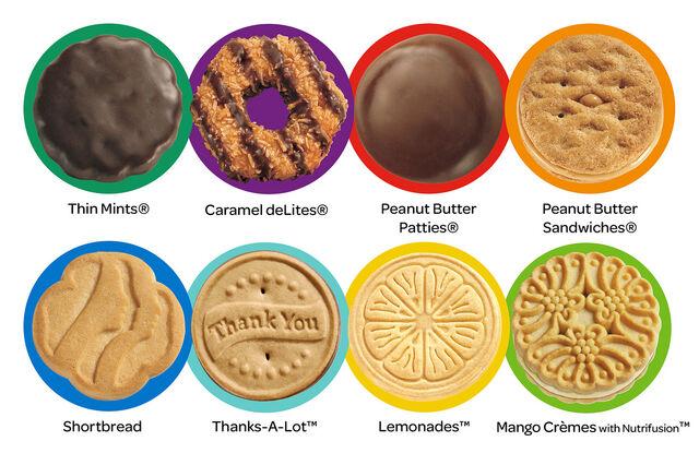 File:Girlscoutcookies1.jpg