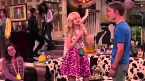 Boom Clap - Maddie & Josh