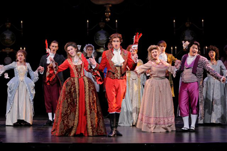 File:Pimpernel ball2.jpg