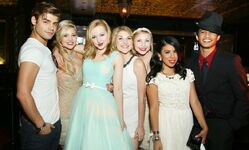 Dove-cameron-luke-benward-tbm-holt-party-18