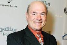 Larry Miller15