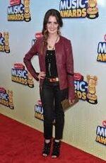 Laura Music Awards