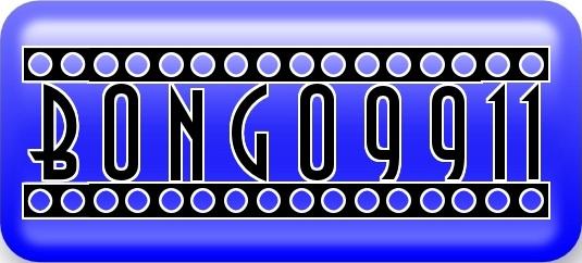 File:Bongo9911.jpg