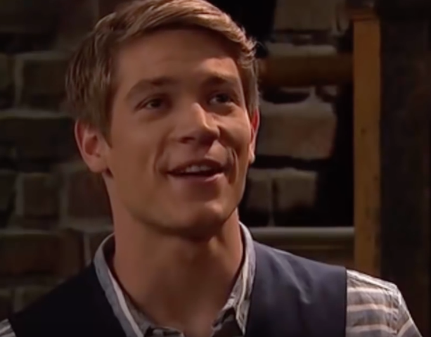 File:Josh With Dreamy Eyes.png