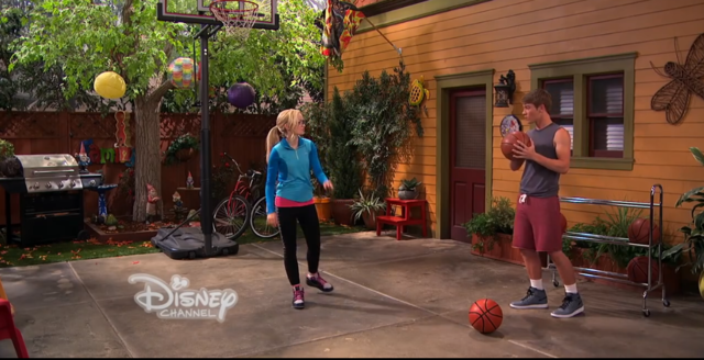 File:Maddie and Josh in Backyard.png