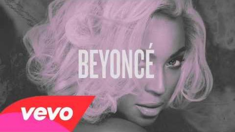 "Beyoncé – Crazy In Love (2014 Remix) (Official Audio) ""Fifty Shades of Grey"" Soundtrack"
