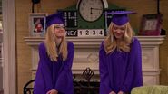 Liv and Maddie 1