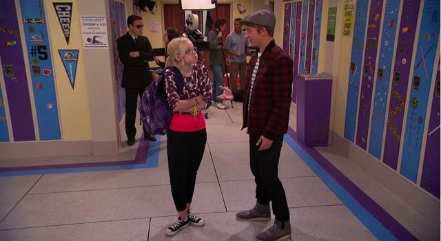 File:Maddie's Nervous Around Josh.png