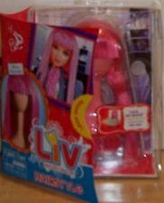 File:Long pink wig.png