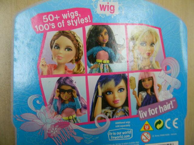File:Backview PinknLavender wig.JPG