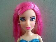 Sophie twist pink 2