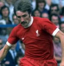 File:Steve Heighway.jpg