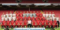2010-11 season