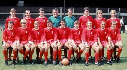 File:LiverpoolSquad1969-1970.jpg