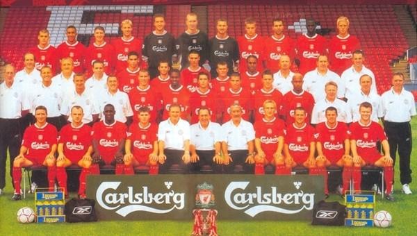 File:LiverpoolSquad2003-2004.jpg
