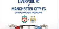 2016 League Cup Final