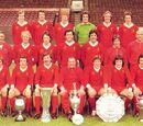 1976-77 season