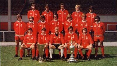LiverpoolSquad1973-1974