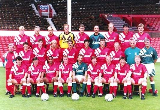 File:LiverpoolSquad1991-1992.jpg