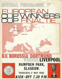 1966EuropeanFinal