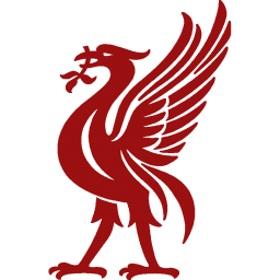 File:Liverbird.png