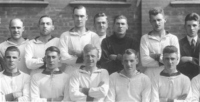 LiverpoolSquad1928-1929