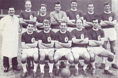 LiverpoolSquad1962-1963