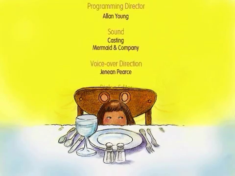 File:DW the Picky Eater Credits.jpg