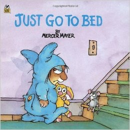 File:Just go to bed.jpg