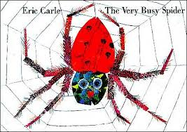 File:The Very Busy Spider.png