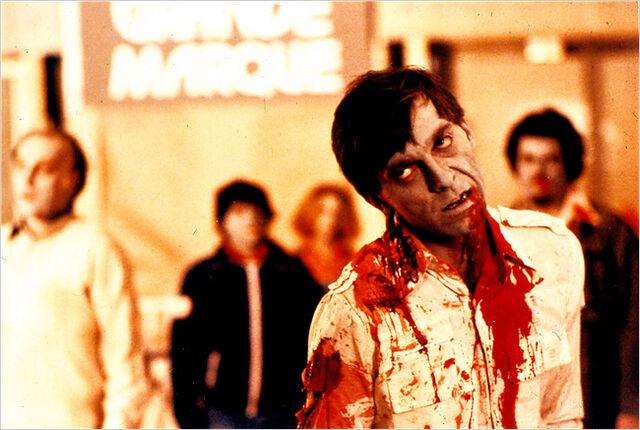 File:936full-dawn-of-the-dead-poster.jpg