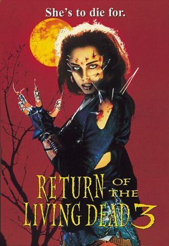 File:Return of the living dead 3 dvd cover.jpg