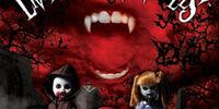 Living Dead Dolls Series 19 Banner
