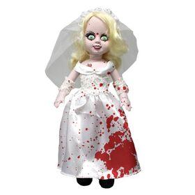 Bloody Tiffany Variant