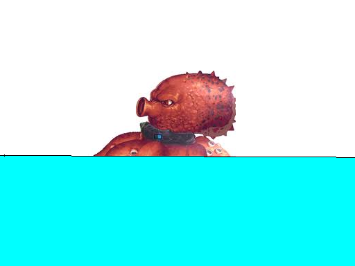 File:The octopus.PNG