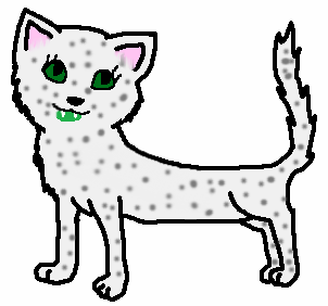 File:Berrytail.png