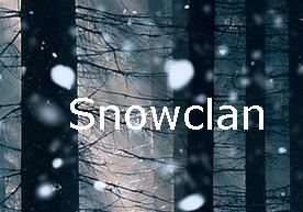 File:Snowclan.png