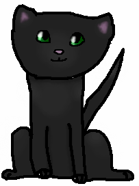 File:Sootclaw.png