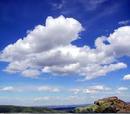 CloudClan