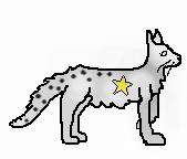 File:Spottedstar.leader.png