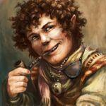 Borin buckethissel halfling rogue by lizard of odd-d5safsr