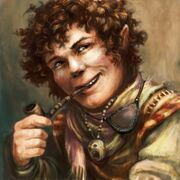 Borin buckethissel halfling rogue by lizard of odd-d5safsr