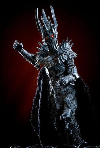 File:Sauron.jpg