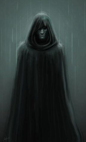 File:The-hooded-man.jpg