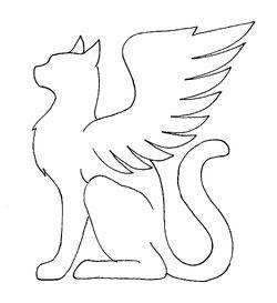 Thalina symbol