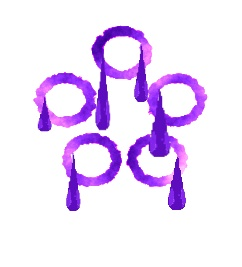Xarr symbol