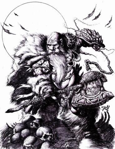 File:Savage Dwarf by dannycruz.jpg