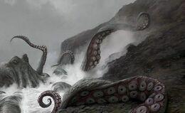 Kraken2